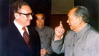 blogKissinger_Mao2