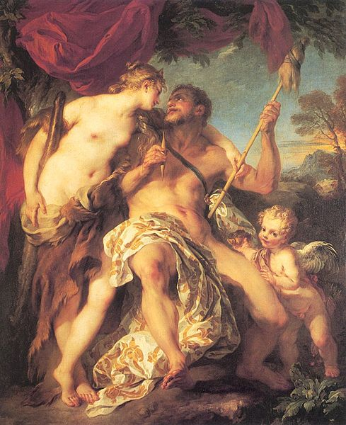 blogFrancois_Lemoine_Heracles_and_Omphale