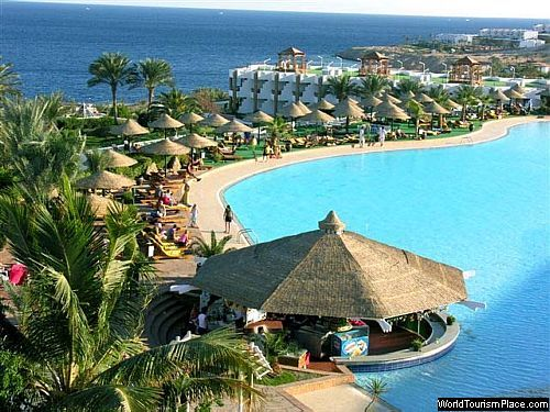 Sharm-El-Sheikh-Resort-Hotel_blog
