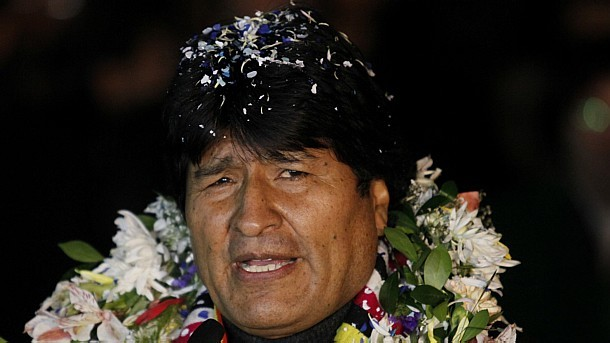 BOLIVIA_EvoMorales_REUTERS_David Mercado2