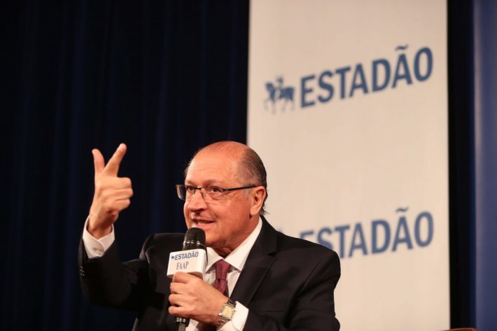 "geraldo alckmin"" height="